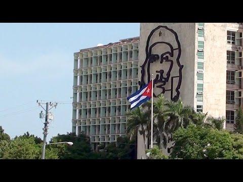 Kuba: Mein Kuba - Leben im Sozialismus - dbate.de-Video ...