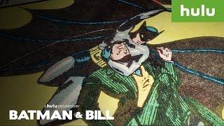 Batman & Bill - Bande-annonce VO