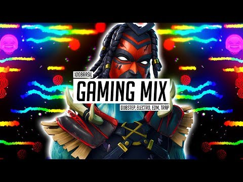 Best Music Mix 2019 | ♫ 1H Gaming Music ♫ | Dubstep, Electro House, EDM, Trap #69