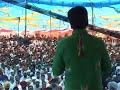 Gurdas Maan Live | (story) of Sai Laddi Shah ji | Nakodar Darbar | Baba Murad Shah ji |