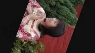 Rata Naya Hara Baat (Nepali Song) by Sukmit Gurung n Prakash Shrestha