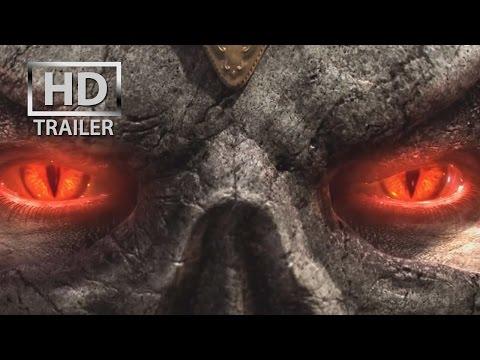 Mortal Kombat 9 | [HD] OFFICIAL E3 Announcement Trailer MK9 yte3 (видео)