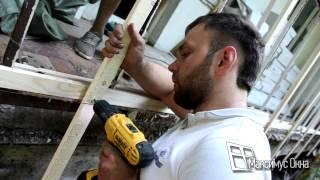 Как обшить балкон сайдингом своими руками: технология отделки снаружи, пошаговая инструкция по выбору материала и монтажу