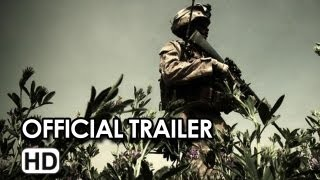 Nonton Dirty Wars Official Trailer (2013) - Jeremy Scahill Movie Film Subtitle Indonesia Streaming Movie Download