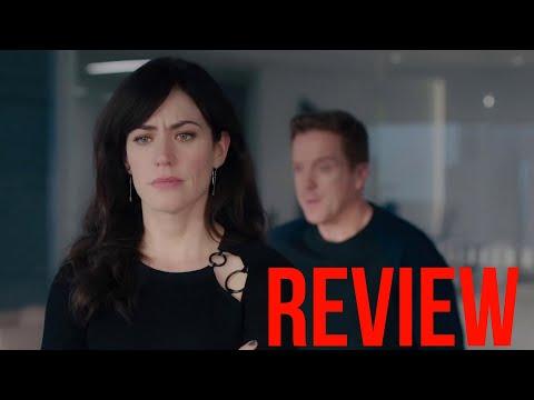 Billions Season 3 Episode 12 Review: Elmsley Count