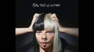 Video Sia - This Is Acting | Full Album | 2016 MP3, 3GP, MP4, WEBM, AVI, FLV Mei 2018