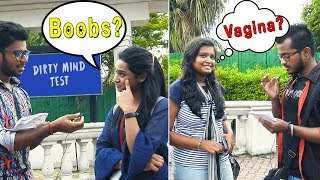 """Please watch: """"NATIONAL ANTHEM IN PUBLIC SOCIAL EXPERIMENT BY FUNDAY PRANKS 2017""""..."""