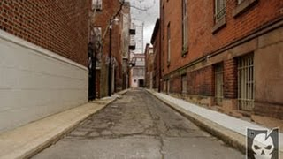 Crump (TN) United States  City new picture : TOP 25 Most Dangerous Neighborhoods in America List (2013)