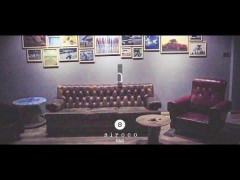 Siroco - Bar/Pub Albacete