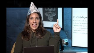 Video CANON CONSPIRACY THEORY: Secret MEGA Camera? (Picture This Podcast) MP3, 3GP, MP4, WEBM, AVI, FLV Agustus 2018