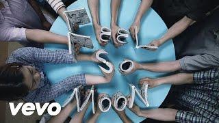 Nonton Unicorn   Feel So Moon Film Subtitle Indonesia Streaming Movie Download