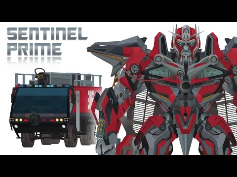 transformers pure action 1080p hd