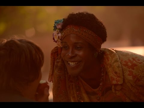 Stonewall (Clip 'Marsha P. Johnson')