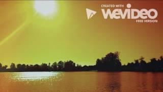 Video Fafex - Leť vysoko (akustik)
