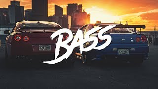 Video 🔈BASS BOOSTED🔈 CAR MUSIC MIX 2018 🔥 BEST EDM, BOUNCE, ELECTRO HOUSE #2 MP3, 3GP, MP4, WEBM, AVI, FLV Juni 2018