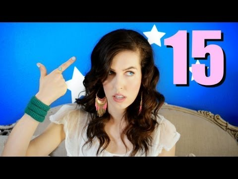 Dating Tips! (What Boys Should Know About Girls)