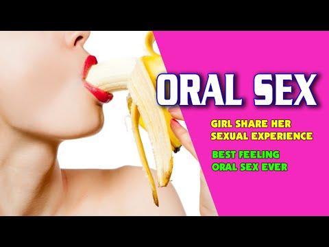 Video Girl's Best Feeling ORAL SEX Ever download in MP3, 3GP, MP4, WEBM, AVI, FLV January 2017