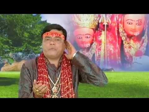 Jayungi Devi Pe By Ram Avtar Sharma [Full HD Song] I Chalo Maa Ke Bhawan Pe