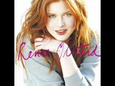Tekst piosenki Renee Olstead - Midnight Man po polsku