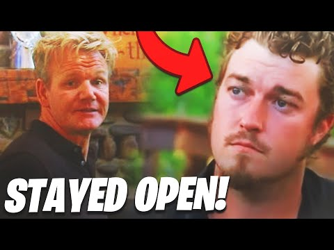 Hotel Hell | Are They Still Open? Part 4