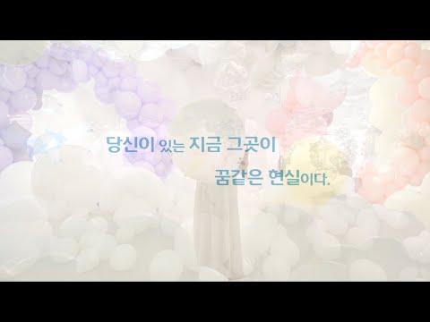 http://img.youtube.com/vi/Yc_QCVbODIU/0.jpg