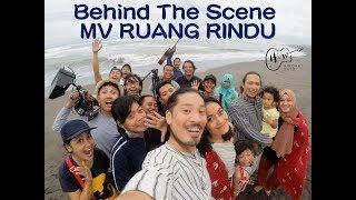 Video #HIROVLOG - Ruang Rindu Behind the Scenes MP3, 3GP, MP4, WEBM, AVI, FLV April 2019