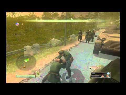 commandos 4 pc game free download