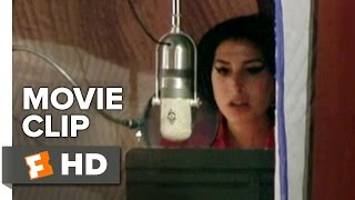 Nonton Amy Movie CLIP - In the Studio With Mark Ronson (2015) - Amy Winehouse Documentary HD Film Subtitle Indonesia Streaming Movie Download
