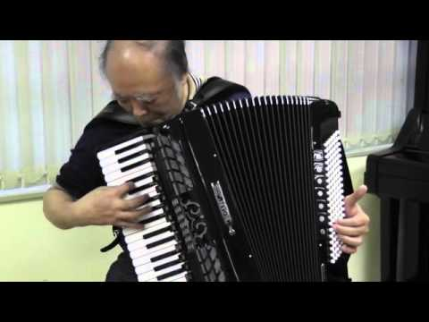 Video Bugari Accordion Musette- You Raise Me Up download in MP3, 3GP, MP4, WEBM, AVI, FLV January 2017