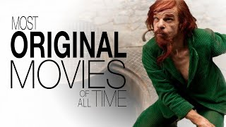 Video Top 5 Most Original Movies of All Time MP3, 3GP, MP4, WEBM, AVI, FLV Maret 2018