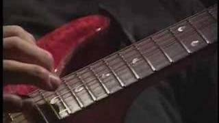 Rick Derringer - Rock and Roll Hoochie Koo