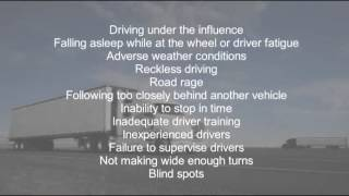 Download Youtube: best texas truck accident attorney