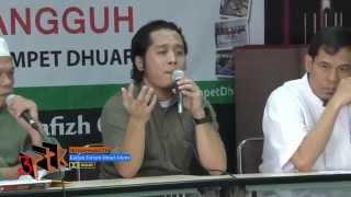 Download Video #KristenisasiCFD: Kajian Forum Umat Islam (bagian 2) MP3 3GP MP4