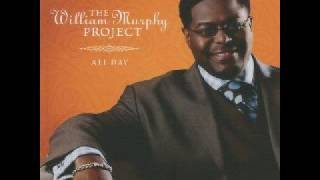 Download Lagu William Murphy - Let It Rise Mp3