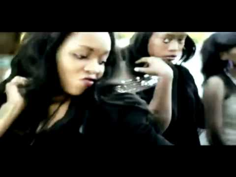 Mind On My Money - Tosta Ft. P'Jay (Official Video)
