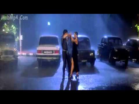 Video Aankhon Se Tune Kya   Ghulam 1998mobmp4 com download in MP3, 3GP, MP4, WEBM, AVI, FLV January 2017