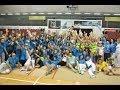 Pesaro: Trofeo Elisabetta Mastrostefano - Gymnaestrada 2014