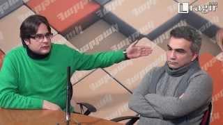 Ո՞րն է Սերժ Սարգսյանի նպատակը՝ Ծառուկյանին գահընկեց անե՞լը, թե՞ ԲՀԿ-ի լուծարումը