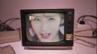 Video TWICE - LIKEY || 80s Version MP3, 3GP, MP4, WEBM, AVI, FLV April 2018