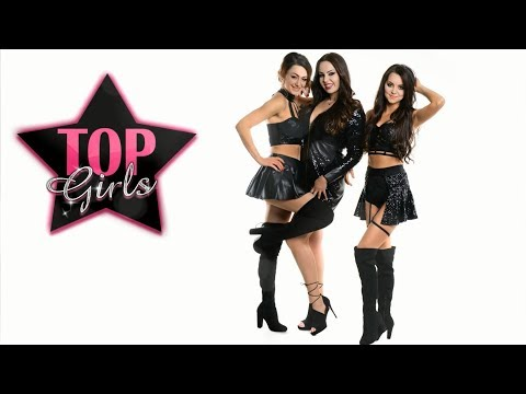 Top Girls - Mogę Cię mieć