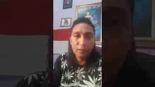 Video BALASAN UNTUK TIM AHOKER YG NANGTANG TNI MP3, 3GP, MP4, WEBM, AVI, FLV Oktober 2018