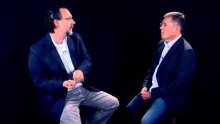 Uma nova LeiÁurea | Ed René Kivitz entrevista Dep. Carlos Bezerra Jr.