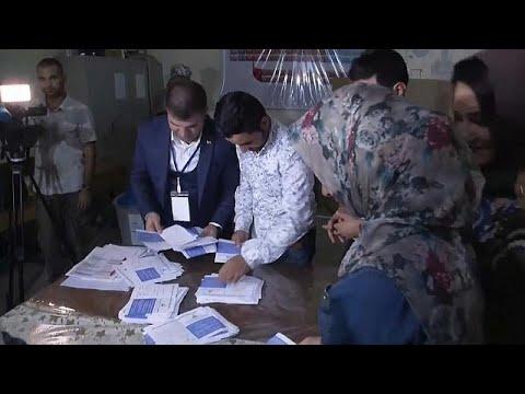 Κουρδικό δημοψήφισμα: Συντονισμένες πιέσεις απο Άγκυρα – Τεχεράνη – Βαγδάτη