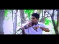 Ashawari Violin Version by Prabath n Viraj