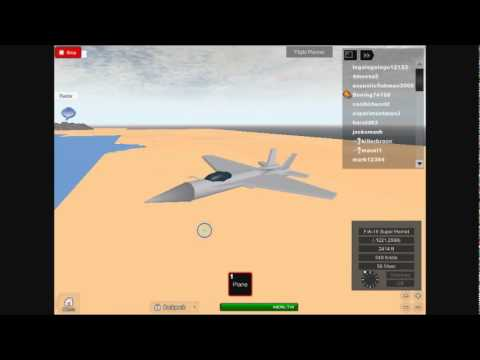 Recent Updates: VTOL Deselect/Reselect...