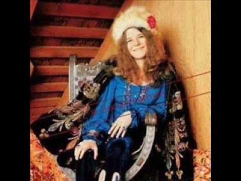 Tekst piosenki Janis Joplin - Oh, Sweet Mary po polsku
