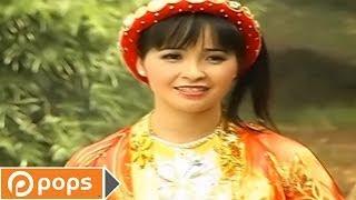 Vui Đón Xuân - Trang Nhung [Official]
