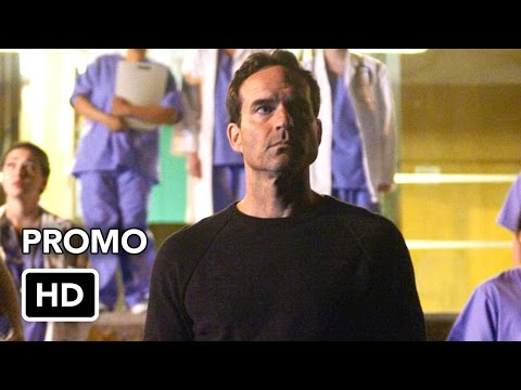 Wayward Pines 2.06 (Preview)