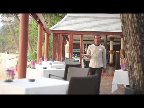 Boathouse Wine & Grill, Phuket