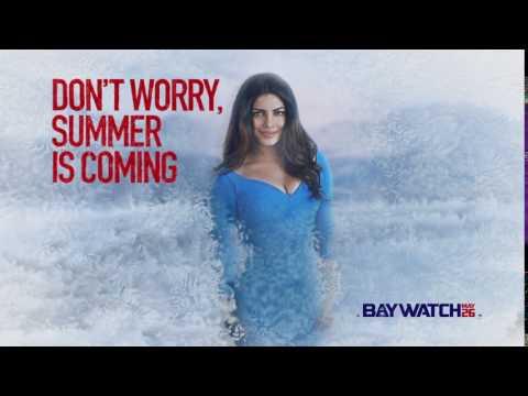 Baywatch (Viral Video 'Victoria Leeds')